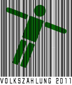 507px-Volkszählung-barcode-klein
