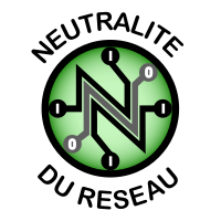 neutralité_du_réseau