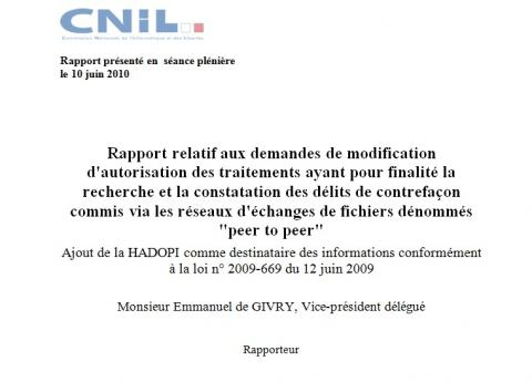 mini-89326-hadopi-rapport-cnil
