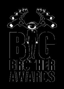 BBA-logo_B3