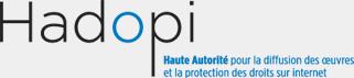 logo_site_hadopi