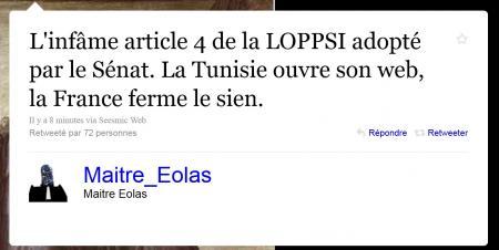 maitre-eolas_loppsi_tunisie