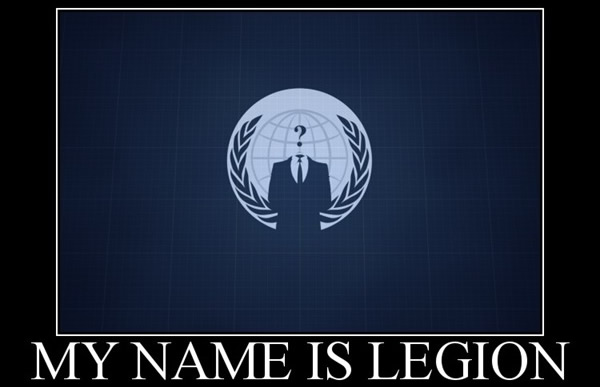 anonymous-name-is-legion