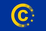 Copyright_Europe