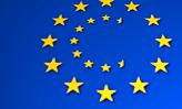 europe-copyright