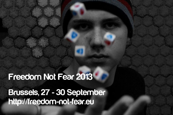 05-freedom-not-fear-hero_scape_dice_cc-by_starthedus-d4m9ecx